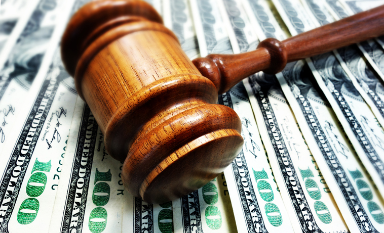 Court upholds new price transparency rules. What's next?
