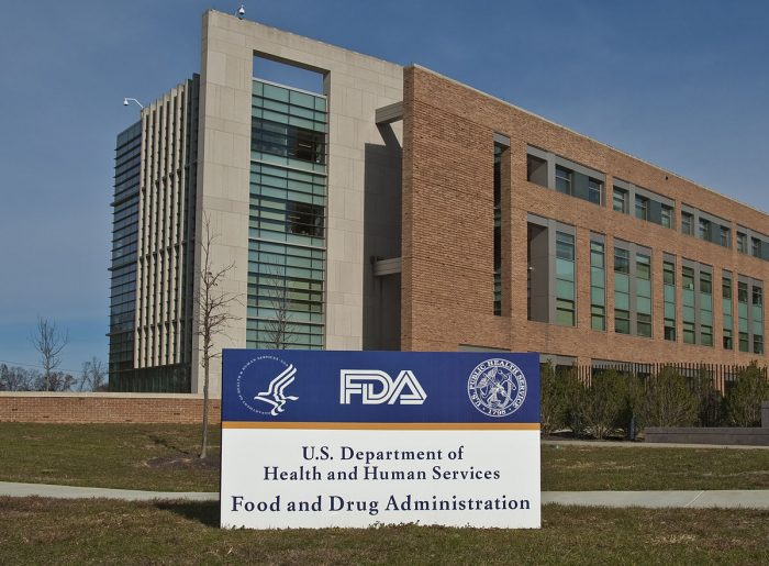 FDA authorizes Pfizer Covid-19 vaccine booster shots, but only for certain groups