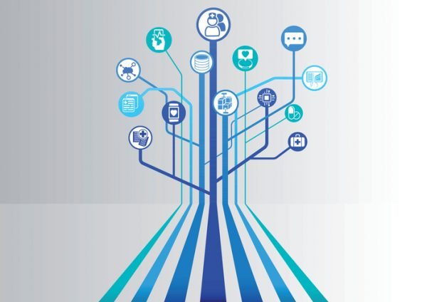 Biz Model Innovation in Health(care) cover image
