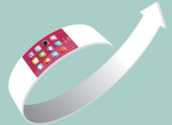 Livongo to integrate Apple, Fitbit wearables for health tracking