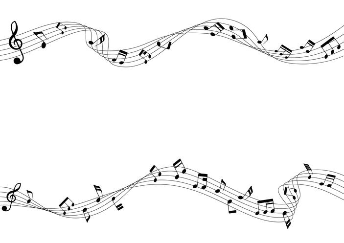 Startup using music to help stroke patients walk gets breakthrough designation