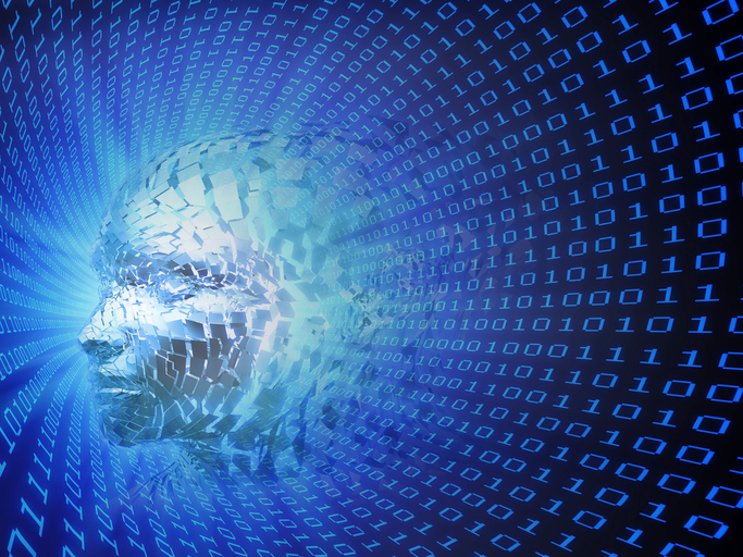 Spotting and rooting out bias in AI algorithms for healthcare