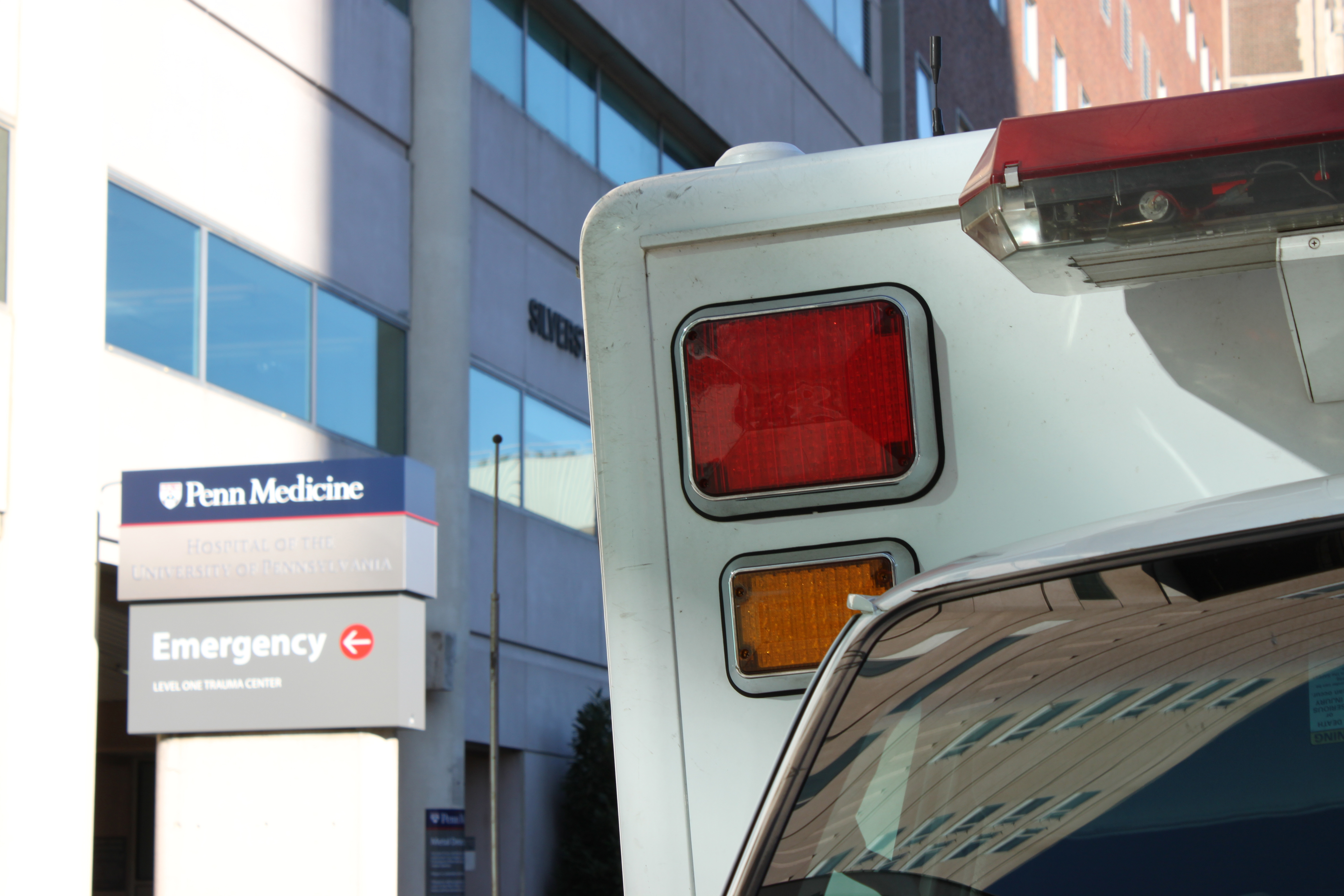 Penn Medicine wields Big Data to help lung cancer patients avoid ER