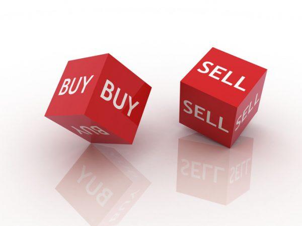 Debt-saddled GE sells off BioPharma business to Danaher for $21.4B