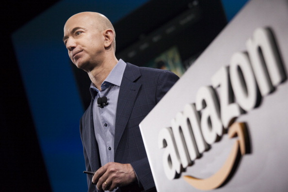 NYU Langone Health tries out Amazon Business initiatives for