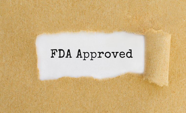 Roche Wins Fdas Breakthrough Therapy >> Roche Wins Approval For New Drug For Heavily Pretreated Lymphoma
