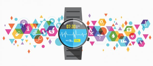clinical wearables