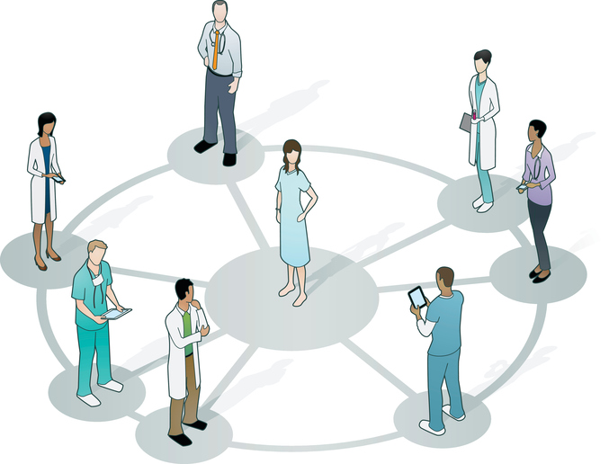 Digital: Healthcare's co-pilot in delivering consumer-oriented care [Sponsored]