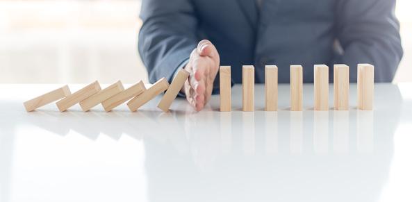 Outcome Health reshuffle: CEO steps down as company reaches