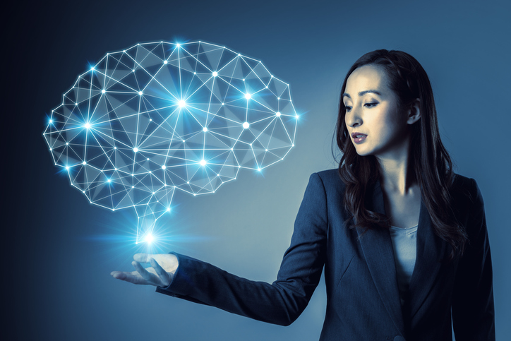 Venrock VCs on AI potential: Focus on back office and not on