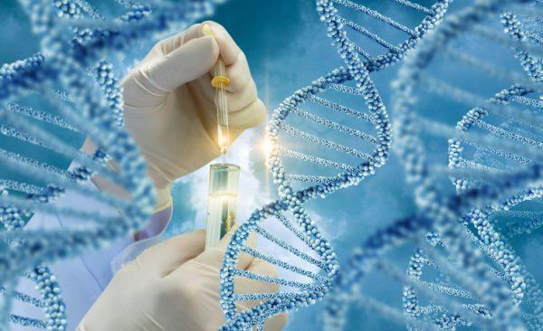gene testing, DNA, genomics