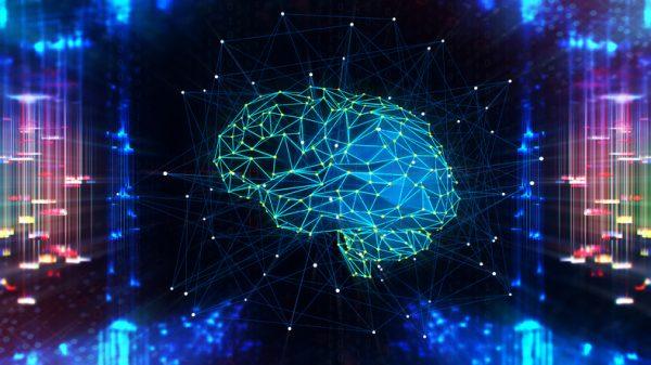 AI drug development partnership between GlaxoSmithKline