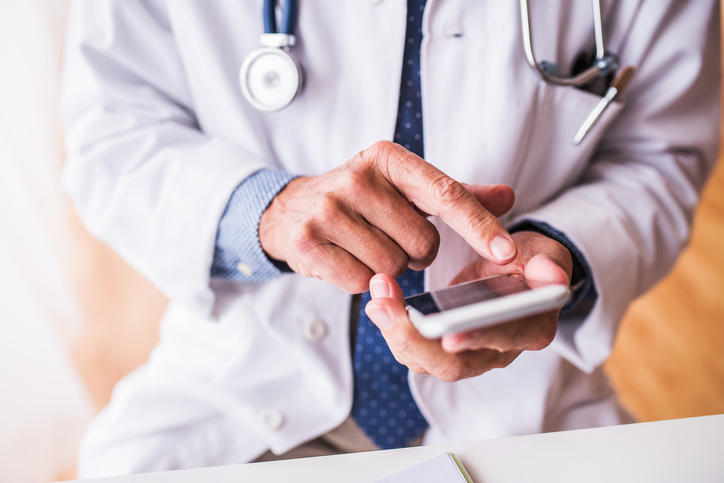 What would post-Covid value-based care look like? - MedCity News