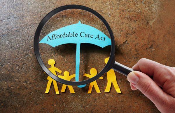 health insurance, umbrella, Obamacare, ACA