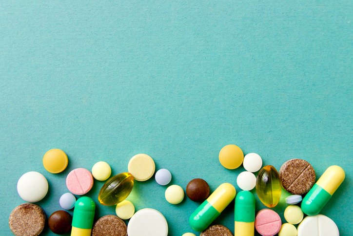 GoodRx Reaches Deal With Drug Data Giant Surescripts