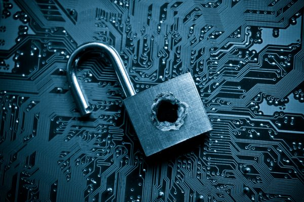 Managing medical device security risk: It takes a village