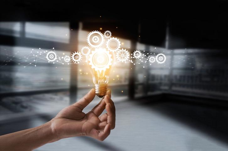 Biopharma needs a new R&D, innovation model - MedCity News