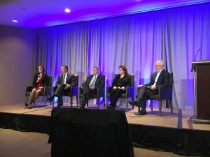 J P  Morgan Healthcare Conference Archives - MedCity News