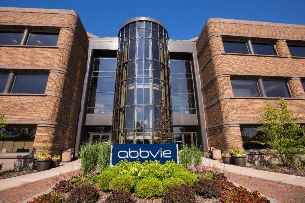AbbVie, Roche's Venclexta stumbles amid patient deaths in