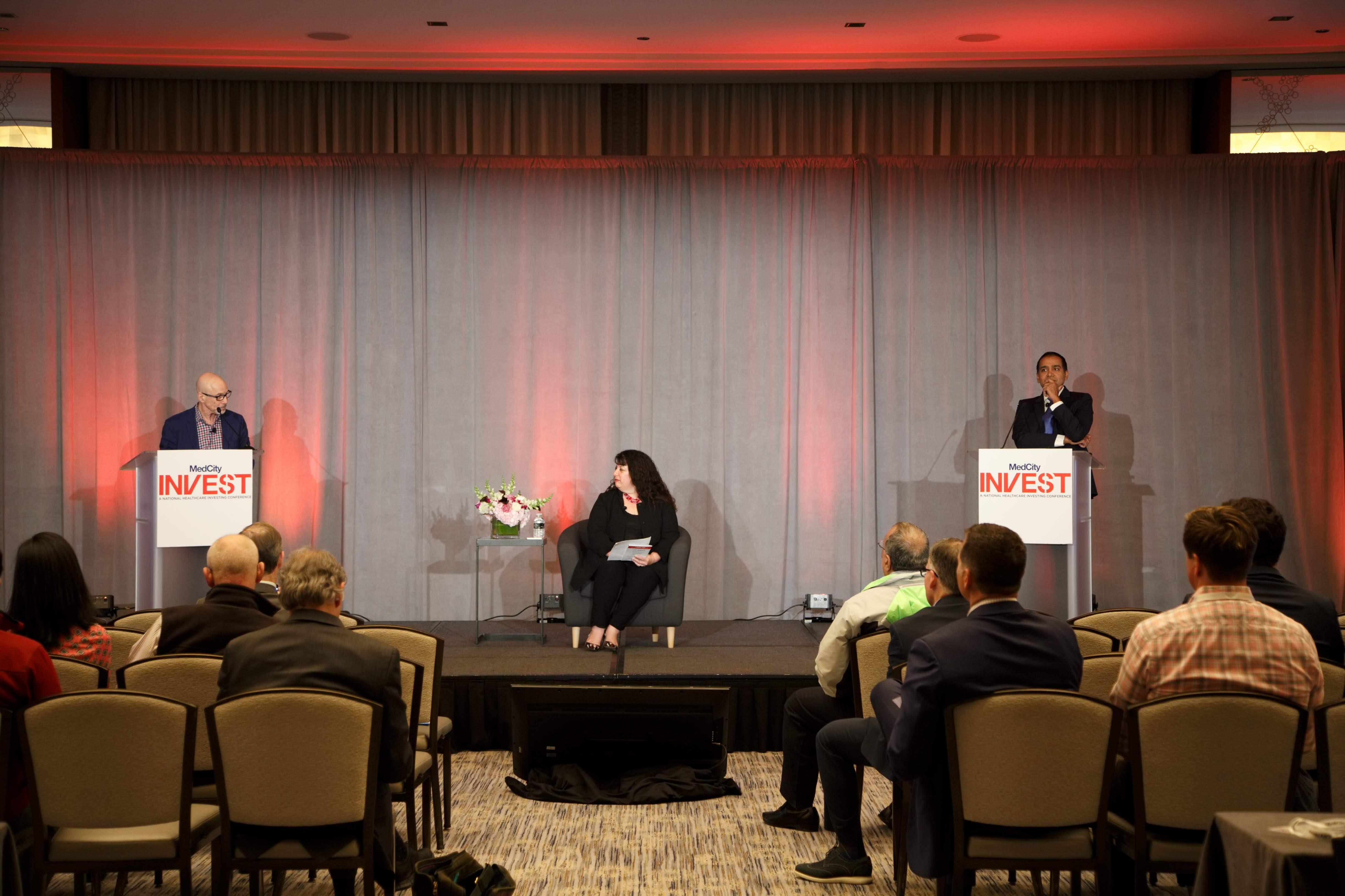 medcitynews.com - Erin Dietsche - Debate: Is the consumerization trend in healthcare overhyped?