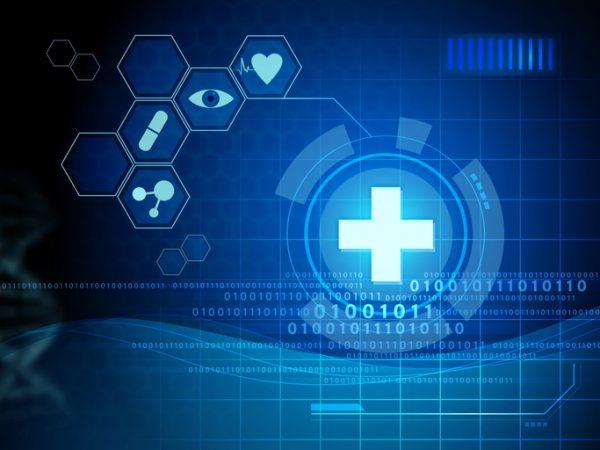 San Francisco-based clinical data startup Verana Health