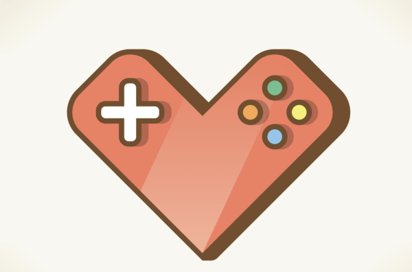 Playing doctor: The evolution of videogames in healthcare