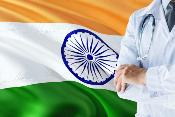 My mother's back surgery in India: pros and cons