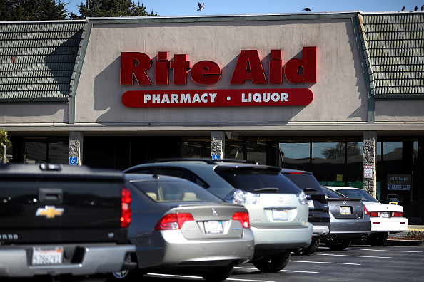 Rite Aid launches new retail-based telehealth kiosks with
