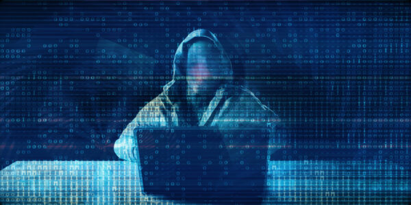 ublic health cyber war games: How hackers are exploiting Covid to get ahead