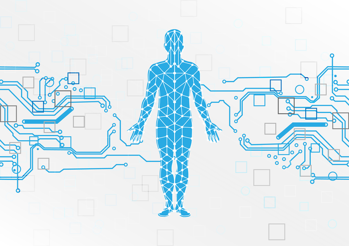 A reality check on Artificial Intelligence: Are healthcare claims overblown?