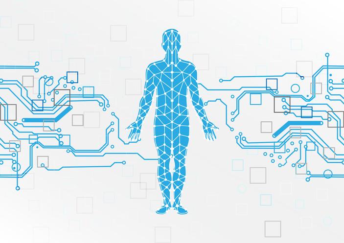 Sensitivity vs specificity The eternal AI debate