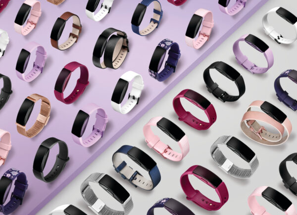 Fitbit launches first partnership with Medicaid plan - MedCity News