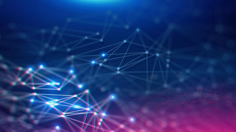 AI drug discovery startup strikes partnership with LEO Pharma