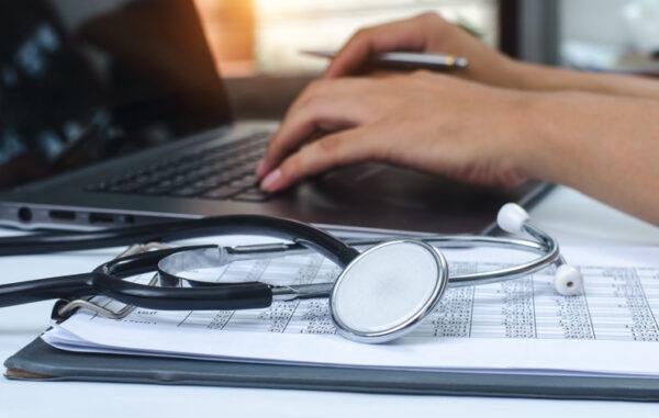 CMS expands telehealth options for Medicare Advantage plans