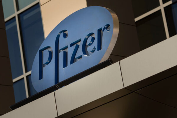 Pfizer, BioNTech score deal to supply 120M Covid-19 vaccine doses to Japan