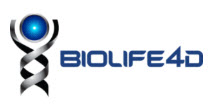 Health News Biolife4D Meet biopharma finalists for MedCity virtual INVEST event: Register now for Earlybird tickets while they last
