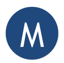 Health News Moonlight Meet biopharma finalists for MedCity virtual INVEST event: Register now for Earlybird tickets while they last