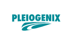 Health News Pleiogenix Meet biopharma finalists for MedCity virtual INVEST event: Register now for Earlybird tickets while they last