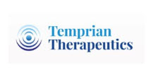 Health News Temprian-Therapeutics Meet biopharma finalists for MedCity virtual INVEST event: Register now for Earlybird tickets while they last