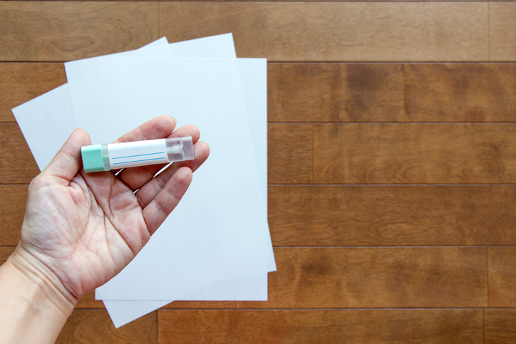 Humana Plans To Send 1 Million Home Screening Kits To Its Members Medcity News