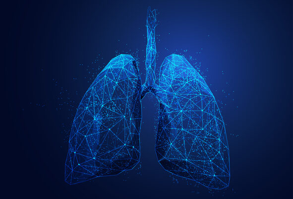 AireHealth builds connected nebulizers to help patients manage respiratory conditions – MedLancr