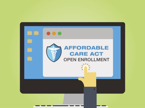 Affordable Care Act, ACA, exchanges, Obamacare,