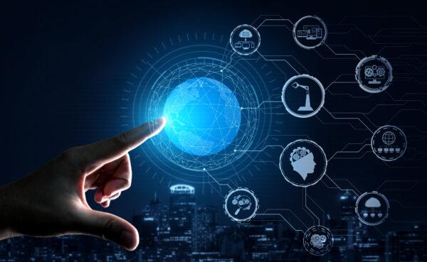 AI, machine learning, technology