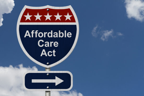 ACA, Affordable Care Act, Obamacare