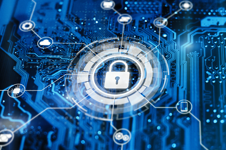 CHIME CEO: Digital acceleration fueling cybersecurity concerns