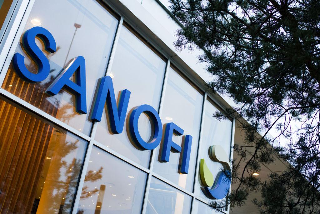 Sanofi's mRNA Strategy Adds Biggest Piece Yet with $ 3.2 Billion Purchase of Translate Bio