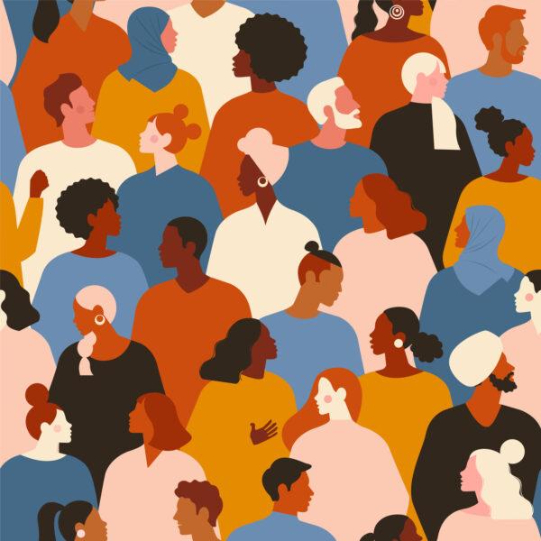 racism, health inequity,