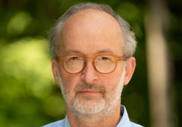 Tillman Gerngross, Adagio Therapeutics