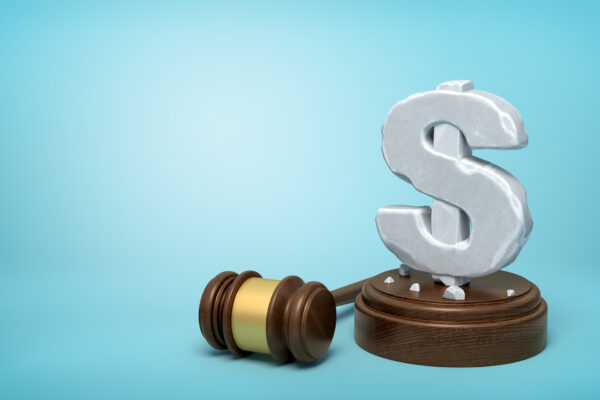lawsuit, sue, money,