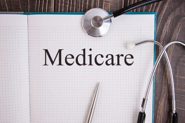 Medicare, Medicaid, CMS, coverage
